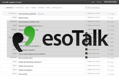 isotals-forum
